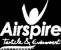 LOGO-AIRSPIRE2018-blc150