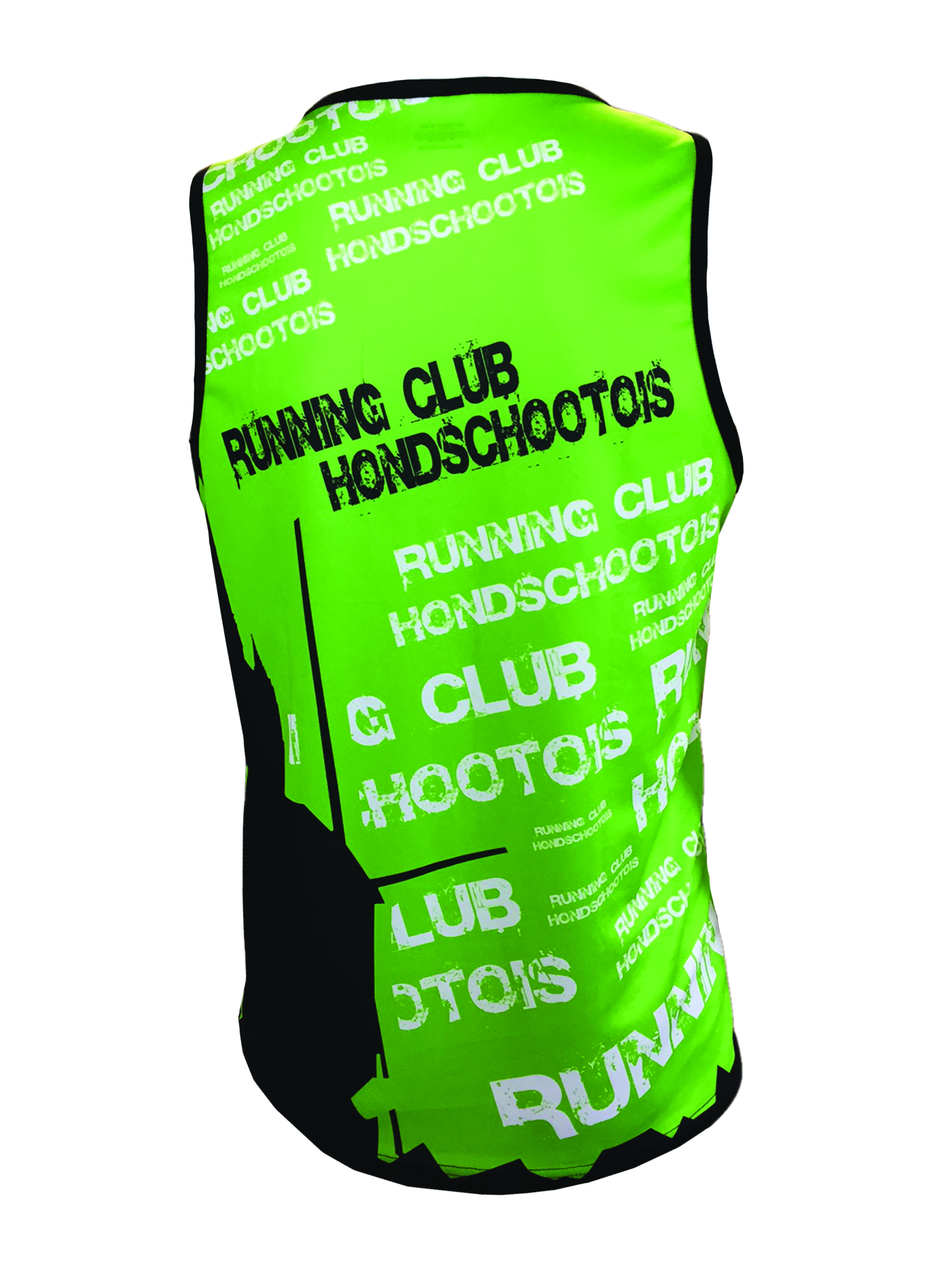 dos running club vert