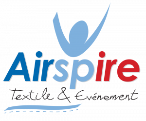 logo airspire